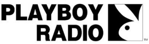 Playboy Radio Interviews Kona Tanning Co. Owners Katie And Ken Quinn