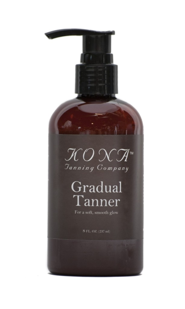 kona tanning best sunless gradual tanner lotion spray tanning solution 613x1024 Read Kona Tannings Tip on How to Contour Your Face | Featured in Lucky Magazine!