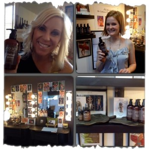 Kona Tanning Love From San Diego Skin Guru Nicole Howard