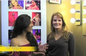 Watch Kona Tanning's Segment on The TU Show