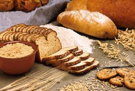 Et Tu, Multi-Grain Bread? 10 Foods We Will Never Eat Again.