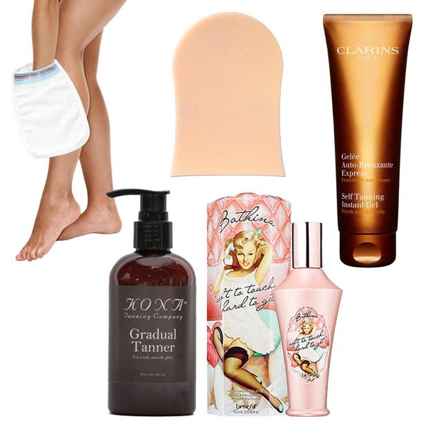 spraytans, tanning, learntospraytan, howtospraytan, spraytantraining, spas, salons, makeupartist, aesthetician, skincare