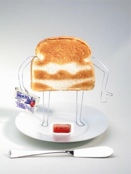 kona-tanning-toast-tanlines-spray-tan