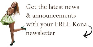 Are you getting our FREE monthly newsletter? Industry news, BOGO promos, and more!