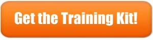 get-the-training-kit-button