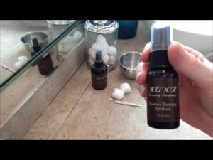 kona-tanning-self-tanner-bronzer-mix-moisturizer-healthy-glow-sunless
