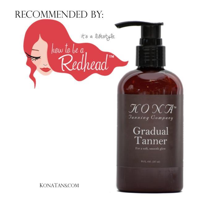 Howtobearedhead-kona-tanning-gradual-tanner-review