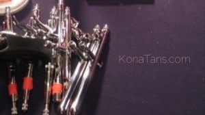 kona-katie-quinn-contouring-for-airbrush-spray-tanning